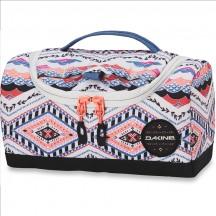 Dakine Revival Kit MD Kosmetyczka kolorowa