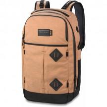 Dakine Split Adventure Plecak podróżny kabinowy, 38 litrów - SALE %