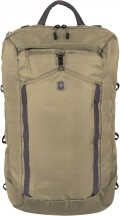 Victorinox Altmont Active Plecak miejski Compact piaskowy