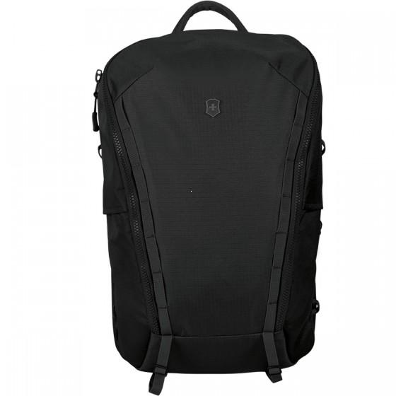 Victorinox Altmont Active Plecak miejski Everydey czarny