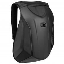 OGIO NO DRAG MACH 3 Plecak motocyklowy czarny