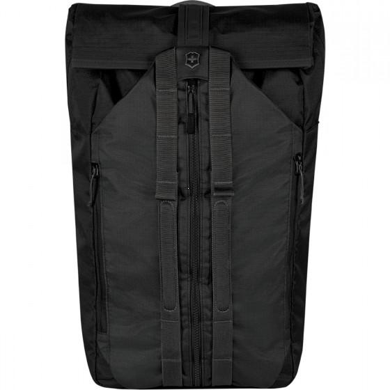 Victorinox Altmont Active Plecak miejski Deluxe Duffel czarny