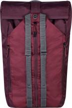 Victorinox Altmont Active Plecak miejski Deluxe Duffel burgund