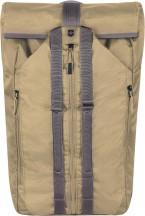 Victorinox Altmont Active Plecak miejski Deluxe Duffel piaskowy