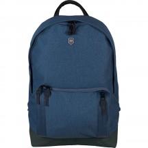 Victorinox Altmont Classic Plecak miejski Compact niebieski