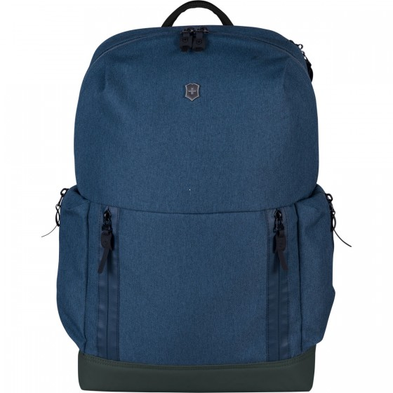 Victorinox Altmont Classic Plecak miejski Deluxe niebieski