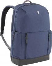 Victorinox Altmont Classic Plecak miejski Deluxe błękitny
