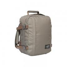 CabinZero Torba podręczna, plecak khaki