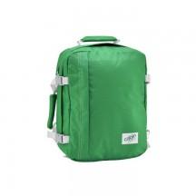 CabinZero Torba podręczna, plecak zielona