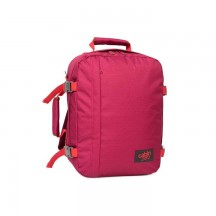CabinZero Torba podręczna, plecak różowa