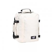 CabinZero Torba podręczna, plecak biała