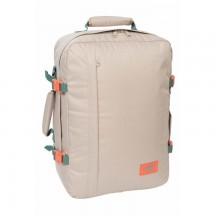 CabinZero Plecak turystyczny beżowy