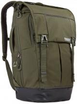 Thule Paramount Plecak biznesowy zielony