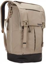 Thule Paramount Plecak biznesowy beżowy