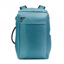 Pacsafe Vibe 28L Torba - Plecak turystyczny błękitny