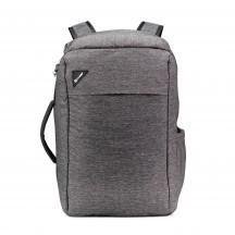 Pacsafe Vibe 28L Torba - Plecak turystyczny szary