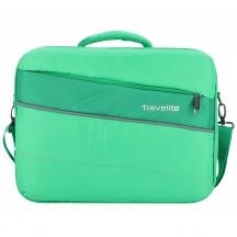 Travelite Kite Torba podręczna zielona