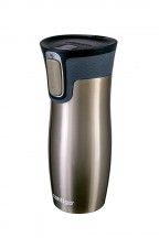 Contigo West Loop Kubek termiczny latte