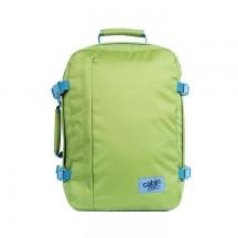 CabinZero Plecak podróżny zielony
