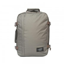 CabinZero Plecak podróżny khaki