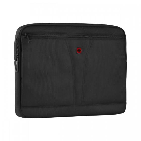 Wenger Etui na laptopa Sleeve czarne