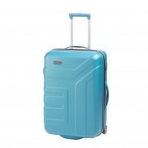 902d9e8ba4d42 Kosmetyczka - kuferek podróżny na kosmetyki marki Travelite z ...