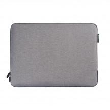 Gecko Etui na laptopa szare