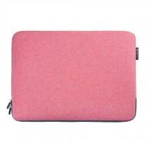 Gecko Etui na laptopa różowe
