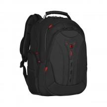 Plecak biznesowy Wenger Pegasus Deluxe czarny
