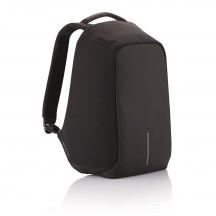 XD DESIGN Bobby XL Plecak miejski czarny