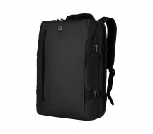 Victorinox Vx Touring™ Plecak turystyczny czarny