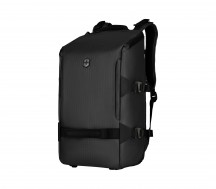 Victorinox Vx Touring™ Plecak podróżny czarny