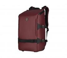 Victorinox Vx Touring™ Plecak turystyczny bordowy
