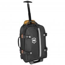 Victorinox CH-97™ 2.0 Plecak na kółkach czarny