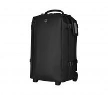 Victorinox Vx Touring™ Torba podróżna na kółkach czarna