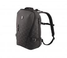 Victorinox Vx Touring™ Plecak miejski antracytowy