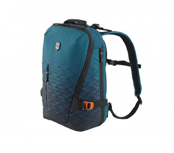 Victorinox Vx Touring™ Plecak miejski niebieski