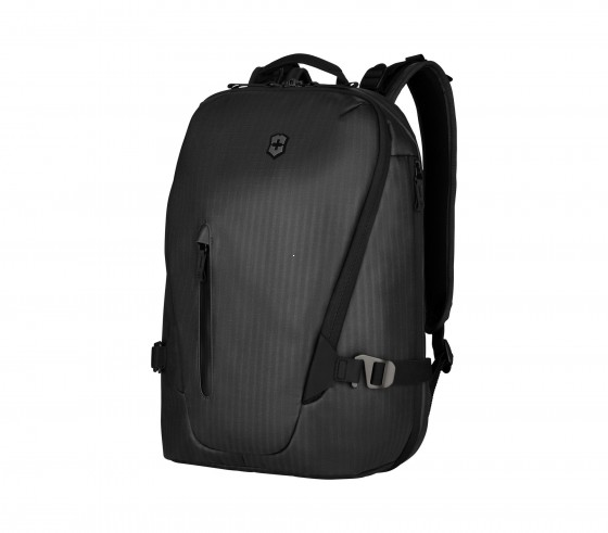 Victorinox Vx Touring™ Plecak miejski czarny