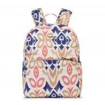 Pacsafe Stylesafe backpack Plecak damski kolorowy