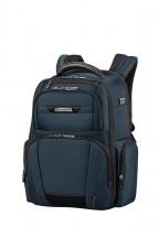 Samsonite PRO-DLX5 Plecak biznesowy granatowy