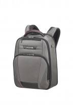 Samsonite PRO-DLX5 Plecak biznesowy szary