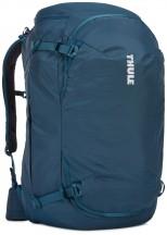 Thule Landmark Plecak turystyczny niebieski