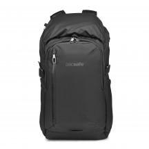 Pacsafe Venturesafe X30 Plecak turystyczny czarny