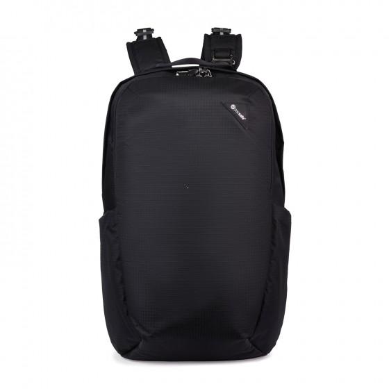 Pacsafe Vibe 25L Plecak podróżny czarny