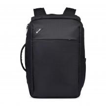 Pacsafe Vibe 28L Torba - Plecak turystyczny czarny