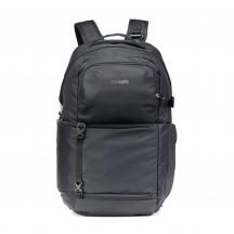 Pacsafe Camsafe X25 Plecak fotograficzny czarny