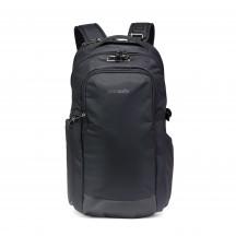Pacsafe Camsafe X17 Plecak fotograficzny czarny