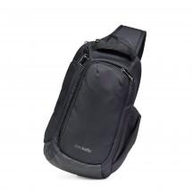 Pacsafe Camsafe X9 Plecak fotograficzny czarny