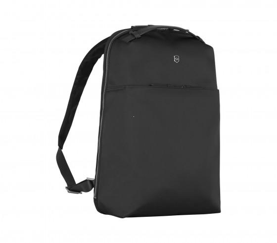 Victorinox Victoria 2.0 Plecak damski biznesowy czarny