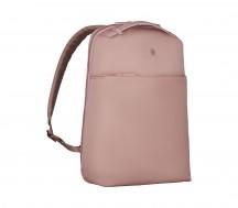 Victorinox Victoria 2.0 Plecak damski biznesowy różowy